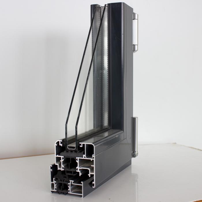 alluminio-taglio-termico11