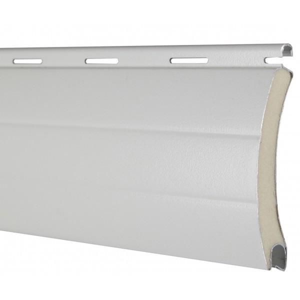 avvolgibili-acciaio-coibentato-1