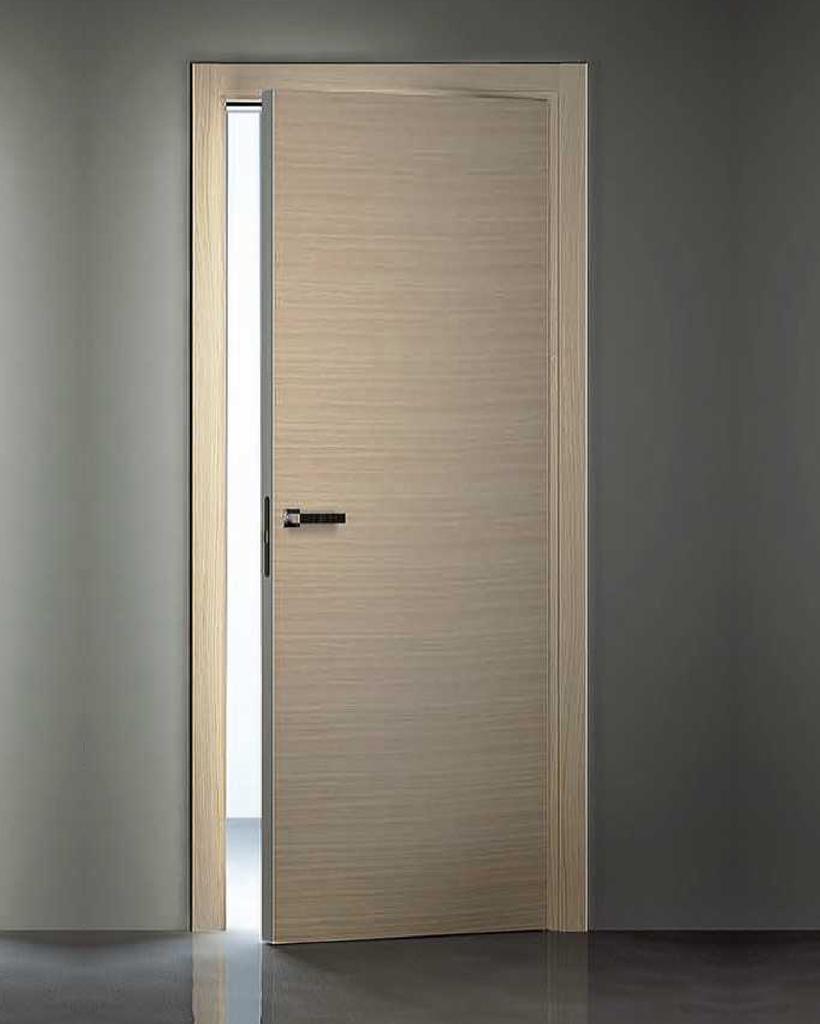 Porte interne metal dium di dionisio francesco carmine s n c - Porte interne di plastica ...
