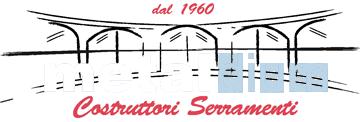 METAL-DIUM DI DIONISIO FRANCESCO & CARMINE S.N.C.